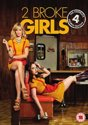 2 Broke Girls - Seizoen 4 (Import)