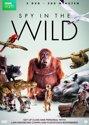 BBC Earth: Spy In The Wild