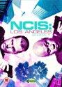 NCIS Los Angeles - Season 7 (Import)