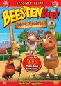 Beestenboel - Oude Ranch