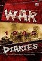 War Diaries Wwii - 1945 - War Diaries Wwii - 1945