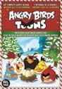 Angry Birds Toons â?? Seizoen 1 (Compleet)