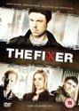 The Fixer - Series 2