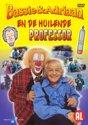 Bassie & Adriaan - Huilende Professor - volledige serie