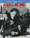 G.I. Joe 2: Retaliation (Blu-ray)(Steelbook)