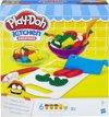 Play-Doh Keukengereedschap - Klei
