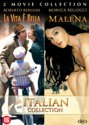 Italian Collection : La Vita E Bella / Malena
