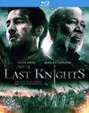 The Last Knights (Blu-ray)
