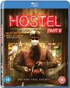 Hostel 3 - Movie