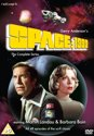 Space: 1999 - Complete series - Blu Ray Box - IMPORT