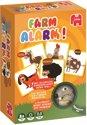 Afbeelding van het spelletje Farm Alarm