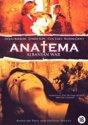 Albanian War-Anatema