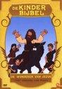 Kinderbijbel - De Wonderen Van Jezus