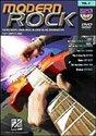 Guitar Play Along-Modern Rock
