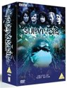 Survivors Series 1-3