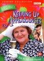 Keeping Up Appearances - Specials