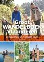 Wandelgidsen - België