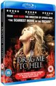 Drag Me To Hell - Blu-Ray
