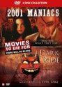 2001 Maniacs/Dark Ride
