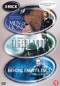 Men Of Honor / Tigerland / Behind Enemy Lines
