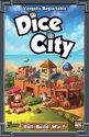 Afbeelding van het spelletje Dice City