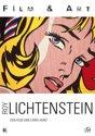 Film & Art - Roy Lichtenstein