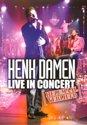 Henk Damen - Live In Concert: Helemaal Verliefd