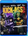 Kick-ass 2 (D/F) [bd]