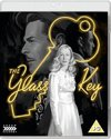 The Glass Key (1942) [Blu-ray] (import)