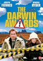 Darwin Awards, The