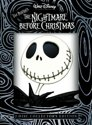 Nightmare Before Christmas, The (C.E.)