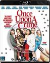 Once Upon A Crime (Import)