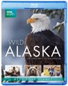 BBC Earth - Wild Alaska (Blu-ray)