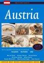 Great Chefs - Austria