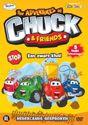 De Avonturen Van Chuck & Friends - Een Zware Klus