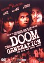 Doom Generation (D)