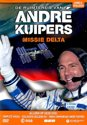 Andre Kuipers - Delta Missie
