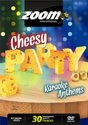 Zoom - Cheesy Party Anthe