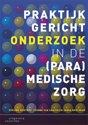 Nederlandstalige Boeken over etnische studies