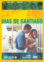 Dias De Santiago