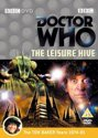 Leisure Hive