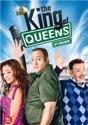 King Of Queens - Seizoen 9