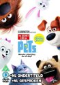 The Secret Life Of Pets (Import)