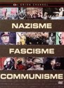 Italian Fascisme-Russian Revolution