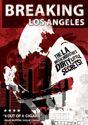 Documentary - Breaking: Los Angeles