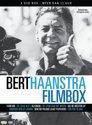 Bert Haanstra Filmbox
