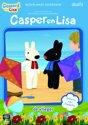 Casper en Lisa deel 2
