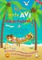 Kinderboeken voor 7-8 jaar