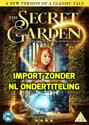 The Secret Garden [DVD]