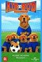 Air Bud - Wereld Pup